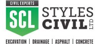 SCL Styles Civil Ltd